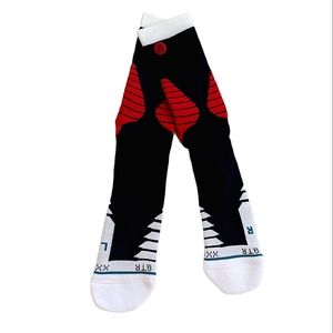 Stance🔹Basketball socks DC size xxl